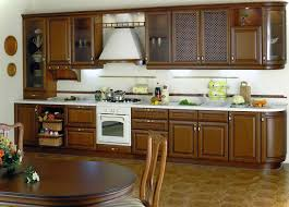 Small Picture Kitchen Design Indian Style Modular kitchen design in india