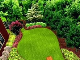 backyard garden design ideas large size of area unique small space japanese for landscaping backy