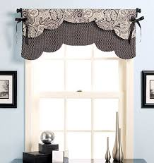 Window Valance Patterns Simple Very Cute Valance For The Home Pinterest Valance Window And