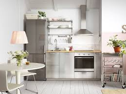 Small Picture 87 best IKEA KITCHENS images on Pinterest Home Live and Small
