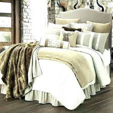 twin bed bedding sets trundle bed bedding trundle bed bedding sets 2 quilts pertaining to comforter twin bed bedding