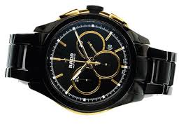 the most advanced watches of 2013 men s health