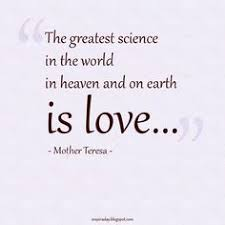 Mother Teresa on Pinterest | Kind Words, Mother Teresa Quotes and ... via Relatably.com