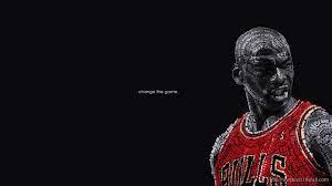 Michael Jordan Windows Wallpapers on ...