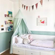 Schau dich jetzt bei ikea um & entdecke unsere vorschläge & inspirationen für dein babyzimmer mit tollen babymöbeln zu günstigen preisen. Kinderzimmer Madchen Ideen Ikea Caseconrad Com