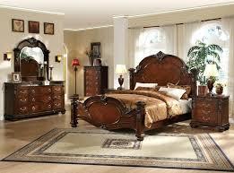 elegant master bedroom sets radio online