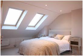 loft windows. simply loft london conversion velux windows