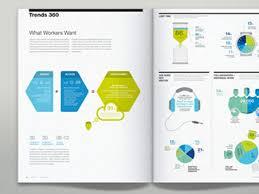 table chart design inspiration. Wonderful Design Steelcase 360 Magazine Inside Table Chart Design Inspiration