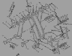 mazda electrical diagram images mazda tribute harness 416c backhoe wiring diagram cat automotive printable