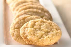 recipes for sugar cookies.  Cookies For Recipes Sugar Cookies H