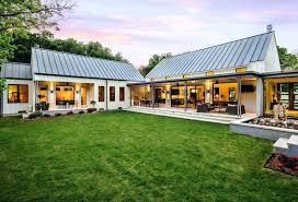 good farm house floor plans for image of open concept farmhouse floor plans 81 farmhouse floor