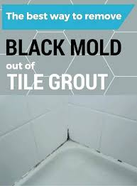 remove mold from shower clean mold in shower remove mold from grout clean mold shower clean