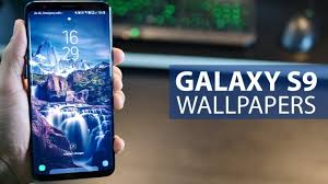 hd wallpapers for galaxy s9 plus