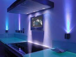 led lighting in the home. advantages of using led lights for home interior within lighting ideas in the