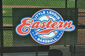 Image result for baseball windscreen logos