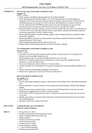 Best Material Coordinator Resume Contemporary Simple Resume