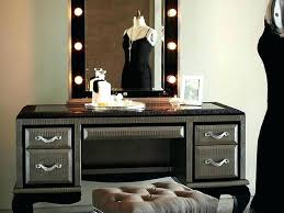 lighting for vanity makeup table. Lights For Makeup Vanity Dressing Table Mirror With And Lighting