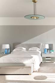 Bedroom Task Lighting 40 Bedroom Lighting Ideas Unique Lights For Bedrooms