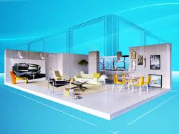 Small Picture Design your dream home online Home design