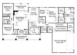 house plans with basements. Home Floor Plans With Basements 3 Bedroom House Basement Luxury The Bedrooms And 2 L