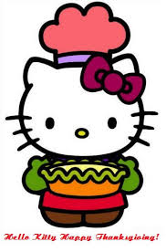 We are always adding new ones, so make sure to come back and check us out or. Hello Kitty Cooking In Thanksgiving Day Coloring Pages Cartoons Coloring Pages Free Printable Coloring Pages Online