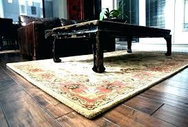 best way to clean a rug best way to clean a rug best way to clean