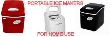 ice maker brand and model daily capacity distinguishing feature s average consumer rating best