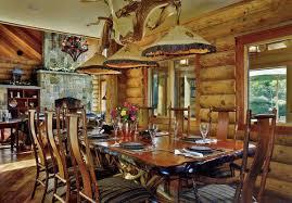 rustic dining room lighting. unique canopy pendant lamp for rustic dining room lighting design