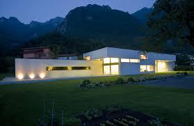 Outdoor Lighting Ideas Using Outdoor Residential Lighting To - Exterior residential lighting