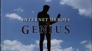 Bud Light Present Real Men Of Genius Commercials Bud Light Brings Back Real Men Of Genius With New Twist