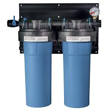House Water Filter Whole House Water Filtration Selecto Residential