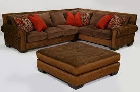 robert michael rocky mounn sofa sectionals direct outlet robert michaels sectional home decor ideas