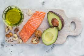 Low Carb Diet For Diabetes A Guide And Meal Plan