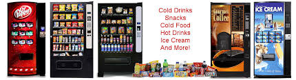 Vending Machines Dallas Beauteous Fort Worth Texas Vending Machines Vending Services KW Vending