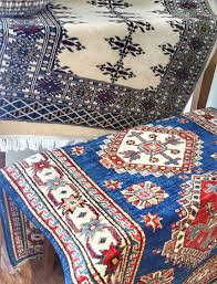 fair trade rugs ten thousand villages blog details rug event has the highest level of quality for each as makers are proud what they do and want to show