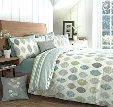 blue green duvet covers blue green duvet cover king duvet covers blue green duvet covers bedding
