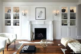 tv cabinets with fireplaces view full size tv cabinet with electric fireplace uk tv cabinets with fireplaces