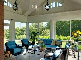 covered porch furniture. magnificent screened in porch ideas traditional with outdoor covered patio next to columns furniture r