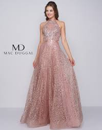 See more of mac duggal on facebook. Mac Duggal 2019 Prom Dresses Online Shopping