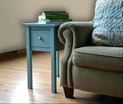 long narrow side table skinny side table with drawer small side table with drawers skinny side table tall thin console table