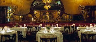 Restaurant | <b>Maxims</b>-<b>de-Paris maxims</b>-<b>de-paris</b>.com
