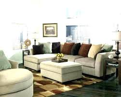 sofa for small living room furniture design full size of sectional ideas corner sitting