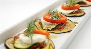 fine dining dishes. 10 chef inspired vegetarian recipes to celebrate in style fine dining dishes