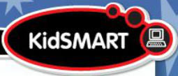 Image result for kidsmart logo