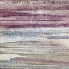 viewing galatea by voyage decoration on voyage decoration wall art with galatea by voyage decoration in amethyst curtain fabric