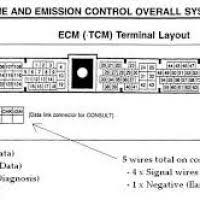 omex rev limiter wiring all wiring diagram and wire schematics omex rev limiter wiring diagram at Omex Rev Limiter Wiring Diagram