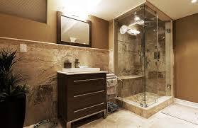 basement bathroom ideas pictures. Wonderful Ideas Image Of Basement Bathroom Ideas On A Budget Throughout Pictures S