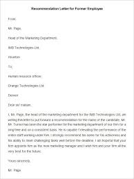 School Resource Officer Cover Letter