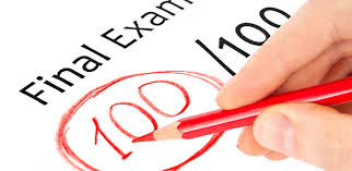 pay for essay we will take care of your essay writing pleasure what do you pay for