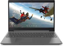 <b>Ноутбук Lenovo V155-15API 81V5000SRU</b> - цена в официальном ...